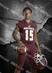 Clemons Reynolds Football Recruiting Profile