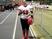 Jordan Slader Football Recruiting Profile