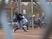 Emily Randalls Softball Recruiting Profile