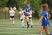 Samantha Cupka Women's Soccer Recruiting Profile