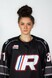 Jordy Wyant Women's Ice Hockey Recruiting Profile