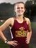 Rosemary Stephens Women's Track Recruiting Profile
