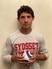 Justin Simon Men's Soccer Recruiting Profile