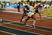 Diamond Richardson Women's Track Recruiting Profile