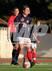 Gonzalo Grassini Men's Soccer Recruiting Profile