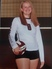 Alison Hill Women's Volleyball Recruiting Profile
