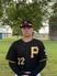 Talon Mihalinac Baseball Recruiting Profile