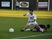 Jorge Torres Men's Soccer Recruiting Profile