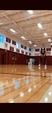 Jake Goodman Men's Basketball Recruiting Profile