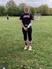 Ava Stiltner Softball Recruiting Profile