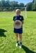 Clare Johnson Women's Soccer Recruiting Profile