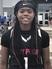 Alexandria Warren Women's Basketball Recruiting Profile