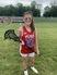 Kylie Pettus Women's Lacrosse Recruiting Profile