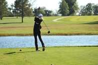 McLain Neal's Women's Golf Recruiting Profile