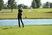 McLain Neal Women's Golf Recruiting Profile