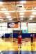 Antonio Suarez Men's Basketball Recruiting Profile