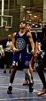Jason Lebson Men's Basketball Recruiting Profile