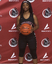Madison Ross Women's Basketball Recruiting Profile