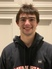 Ryan Kearns Men's Lacrosse Recruiting Profile