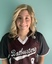 Kennedy Wilkie Softball Recruiting Profile