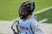 Owen Miller Men's Lacrosse Recruiting Profile