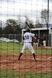 Nathan Lisenby Baseball Recruiting Profile