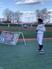 Tyler McDowell Baseball Recruiting Profile