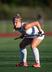 Darla Mahoney Field Hockey Recruiting Profile