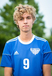 Tim Willis Men's Soccer Recruiting Profile