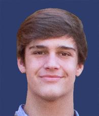 Caden Swift's Baseball Recruiting Profile