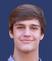 Caden Swift Baseball Recruiting Profile