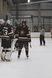 Daniel Ripstein Men's Ice Hockey Recruiting Profile