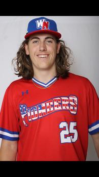 Jace Hanson's Baseball Recruiting Profile