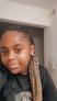 Zhané Lettsome Women's Track Recruiting Profile