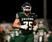 Kyle Kloska Football Recruiting Profile