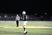 Jayden Wayne Football Recruiting Profile