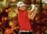 Chase Laack Men's Golf Recruiting Profile
