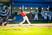 Drew MacDonald Baseball Recruiting Profile