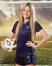 Kira Stambaugh Women's Soccer Recruiting Profile