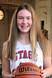 Lexi Kurt Women's Basketball Recruiting Profile