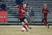 Ethan Gillette Men's Soccer Recruiting Profile