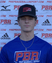 Spencer Carnival Baseball Recruiting Profile