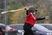 Ryleigh Koser Softball Recruiting Profile