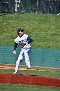 Jake Wurms's Baseball Recruiting Profile