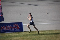 Nick Cockerel's Men's Track Recruiting Profile