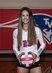 Caeli Updike Women's Volleyball Recruiting Profile