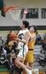 Larry Kocisko Men's Basketball Recruiting Profile