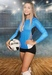 Willo Hawkins Women's Volleyball Recruiting Profile
