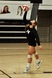 Tenese Buttry Women's Volleyball Recruiting Profile