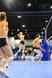 Lindsay Mulcahy Women's Volleyball Recruiting Profile